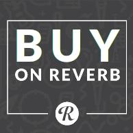 Silent Power on Reverb