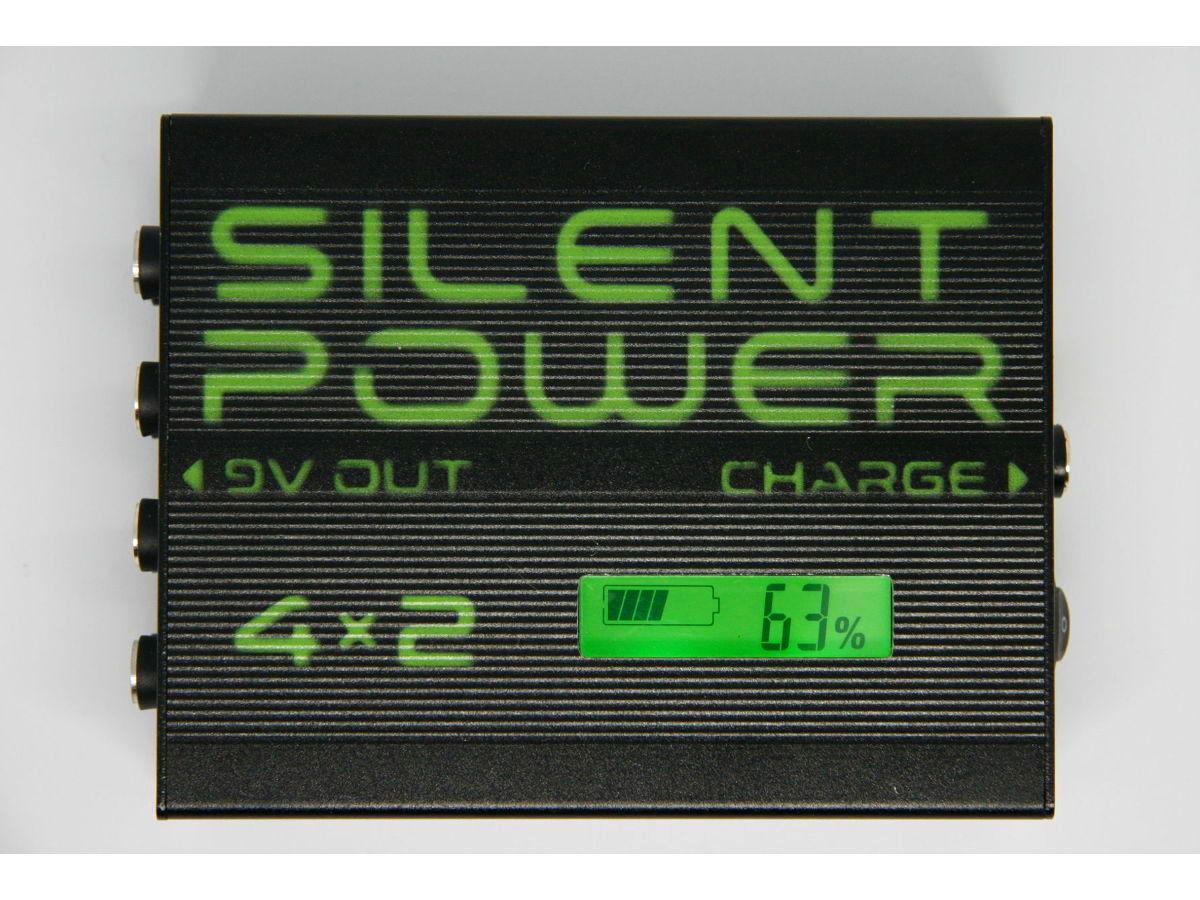 silent_power_4x2_2_03.jpg
