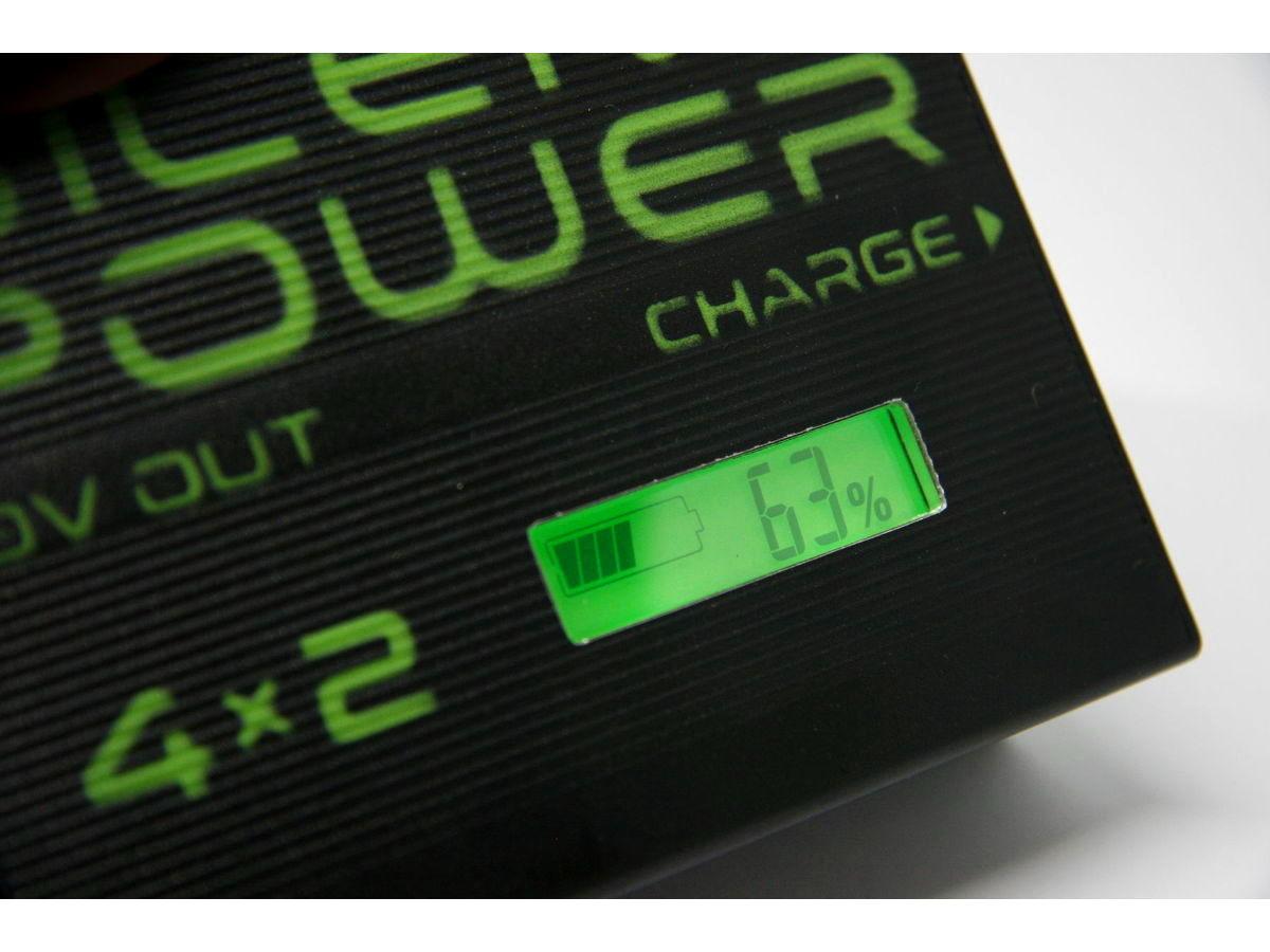 silent_power_4x2_2_07.jpg